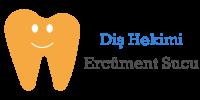 Diş Hekimi A.Ercüment Sucu